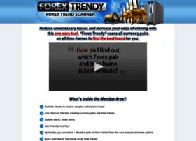 forextrendy.com