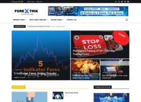 forextrik.com