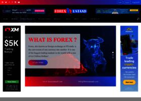 forexustaad.com