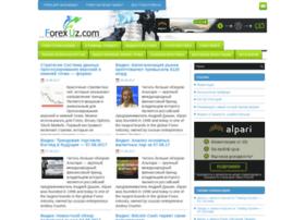 forexuz.com