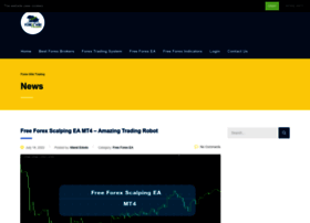 forexwikitrading.com