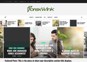 forexwink.com