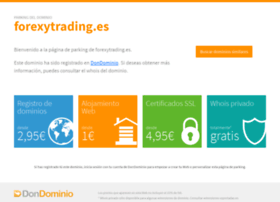forexytrading.es