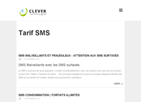 forfait-sms.net