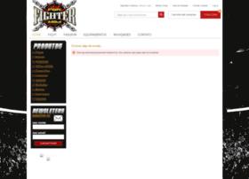 forfighter.com.br