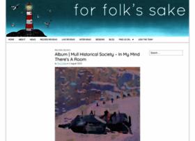 forfolkssake.com
