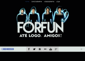 forfun.art.br