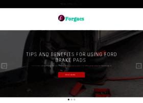 forgacs.com.au