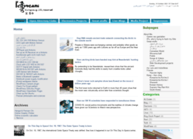 forgani.com