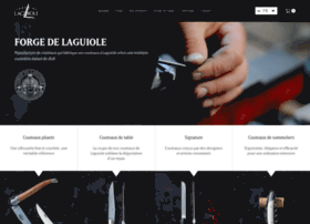 forge-de-laguiole.com