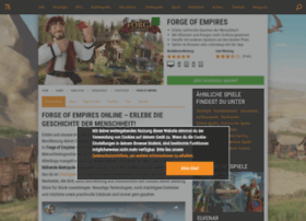 forge-of-empires.browsergames.de