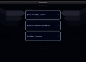 forge.fi-ware.eu