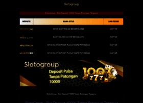 forgetomori.com