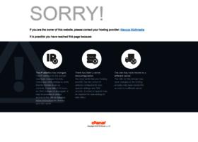 forgiveness.substancebooks.com