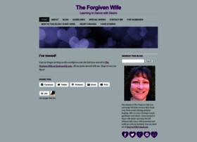 forgivenwife.wordpress.com