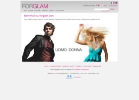 forglam.com