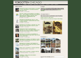 forgottenchicago.com