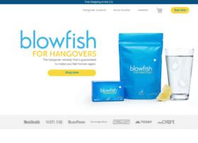 forhangovers.com