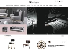 forhome.com.tw