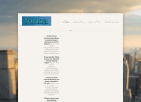forica.com