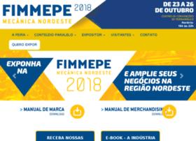 forindne.com.br