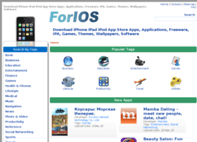 forios.net
