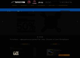 foris-auto.ru