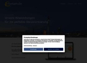 forium.de