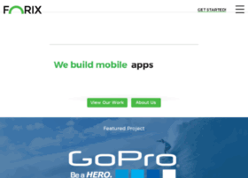 forixmobile.com