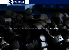 forjasul.com.br