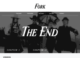 fork.fi