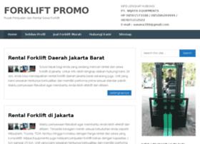forkliftpromo.com
