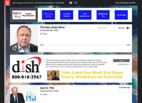 forks1490.com