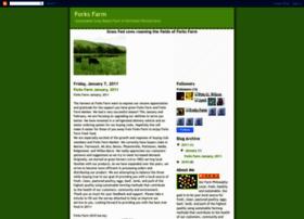 forksfarm.blogspot.com