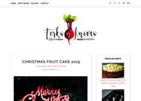 forksnknives.com