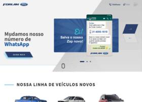 forlanford.com.br