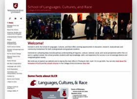 forlang.wsu.edu