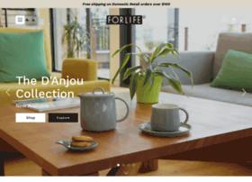 forlifedesign.com