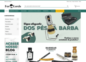 forlords.com.br