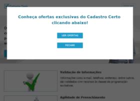 form-seguro.com
