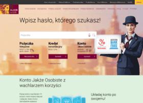 form.aliorbank.pl