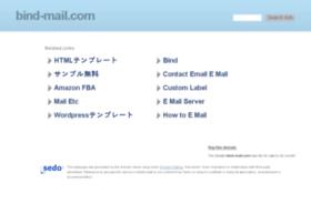 form.bind-mail.com