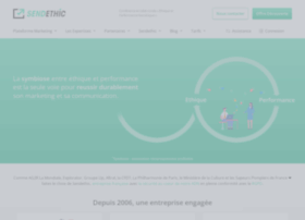form.message-business.com