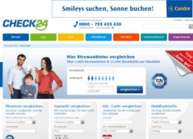form.partner-versicherung.de
