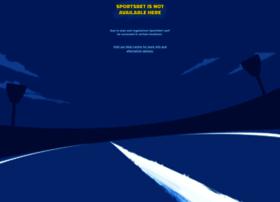 form.sportingbet.com.au