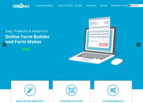 form2go.com