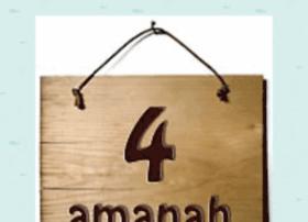 form4amanah2013.wordpress.com