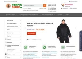 forma-shop.ru