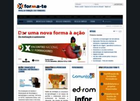 forma-te.com