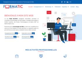 forma-tice.net